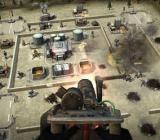 Call of Duty: Heroes disponibile per tablet e mobile
