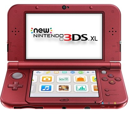 new-nintendo-3ds-e-new-nintendo-3ds-xl-nei-negozi--2.jpg