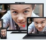Skype sarà integrato in Windows 10