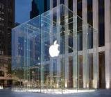 Apple investe in un nuovo Data Center in Arizona