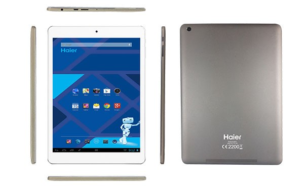 haier-presenta-la-nuova-gamma-di-tablet-windows-e--2.jpg