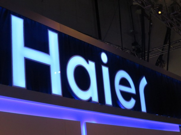haier-presenta-la-nuova-gamma-di-tablet-windows-e--3.jpg
