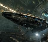 Elite: Dangerous in arrivo su Xbox One