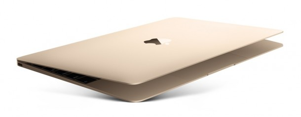 apple-presenta-un-nuovo-macbook-1.jpg