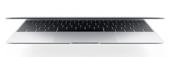 apple-presenta-un-nuovo-macbook-2.jpg