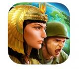 DomiNations, il un nuovo gioco mobile di strategia già disponibile su App Store e su Google Play
