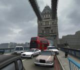 Combat Arms porta la battaglia sul Tower Bridge di Londra