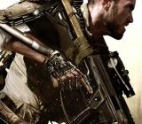 Call of Duty Advanced Warfare Ascendance disponibile per Playstation e PC