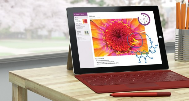 microsoft-surface-3-arriva-in-italia-1.jpg