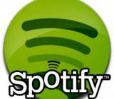 Spotify sfida YouTube