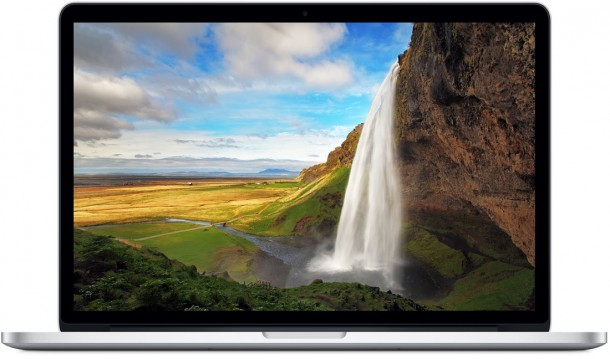 apple-arriva-il-macbook-pro-15-2.jpg