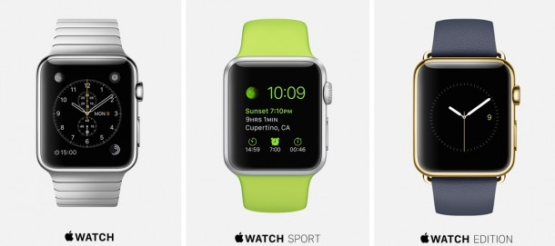 apple-watch-arriva-in-italia-il-26-giugno-1.jpg