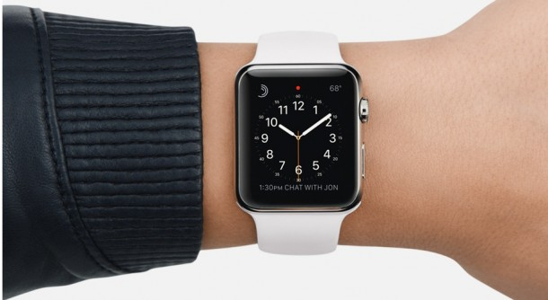 apple-watch-arriva-in-italia-il-26-giugno-2.jpg