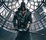 Assassin's Creed Syndicate in anteprima mondiale a Milano