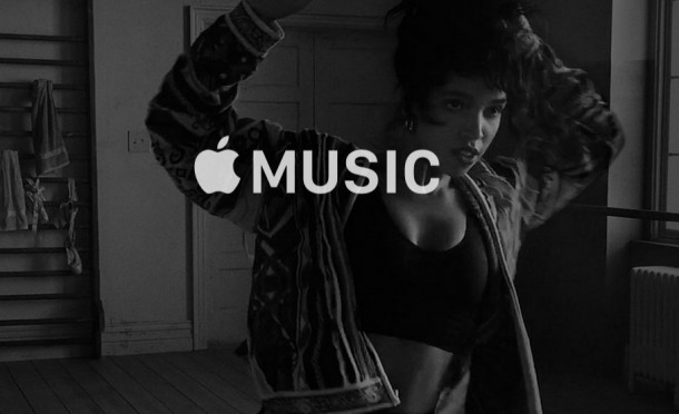apple-il-30-giugno-debutta-apple-music-1.jpg
