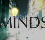 Arriva Minds, il social network di Anonymous