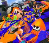 Splatoon di Nintendo supera il milione di copie vendute