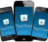 Pay&Share 3.0: l'app che gestisce le spese