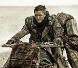 Mad Max: Fury Road in home video dal 4 settembre