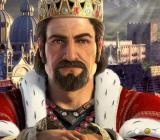 Forge of Empires arriva su Facebook