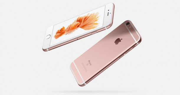 apple-ecco-gli-iphone-6s-e-iphone-6s-plus-con-il-3-1.jpg