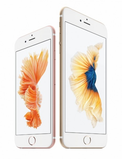 apple-ecco-gli-iphone-6s-e-iphone-6s-plus-con-il-3-2.jpg