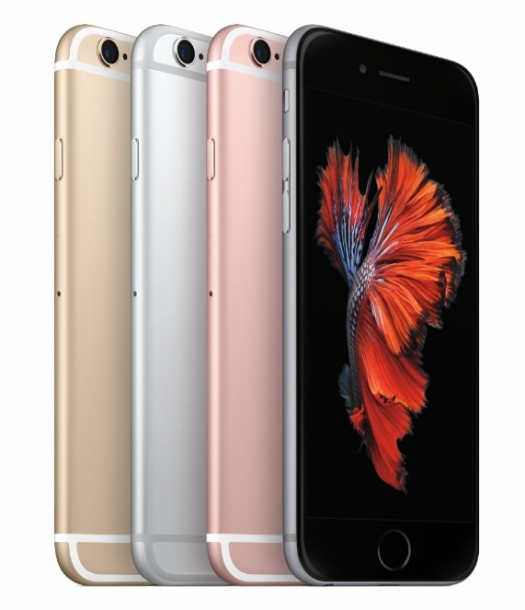 apple-ecco-gli-iphone-6s-e-iphone-6s-plus-con-il-3-3.jpg