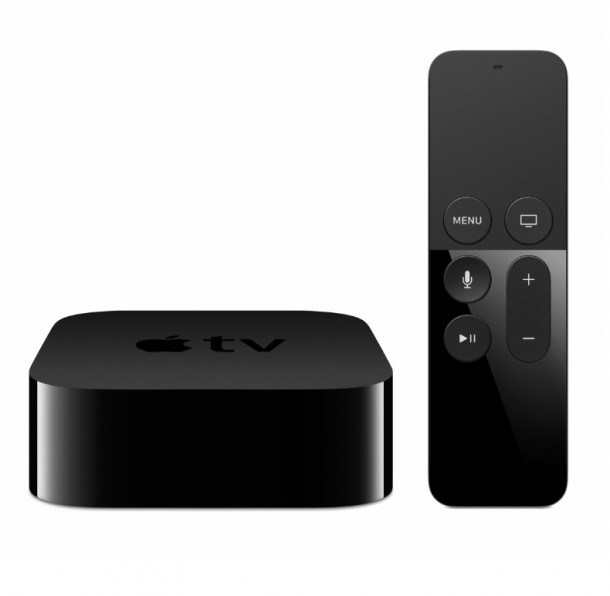 apple-ridisegna-l-apple-tv-3.jpg
