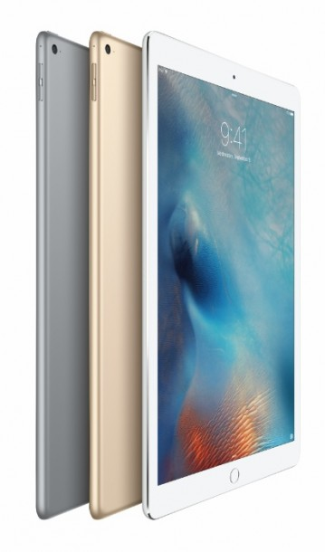 apple-arriva-l-ipad-pro-con-retina-display-da-12-9-1.jpg
