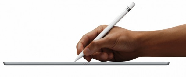 apple-arriva-l-ipad-pro-con-retina-display-da-12-9-2.jpg