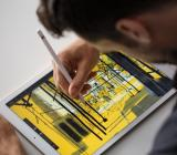 Apple: arriva l'iPad Pro con Retina display da 12,9 pollici