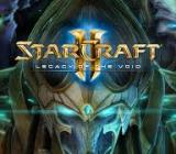 Starcraft 2: Legacy of the Void in arrivo il 10 novembre