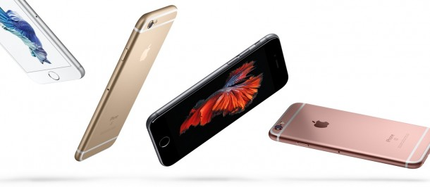 apple-iphone-6s-e-iphone-6s-plus-disponibili-in-it-1.jpg