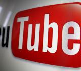 YouTube lancia Red per i video senza pubblicità