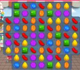 Activision Blizzard acquisisce Candy Crush