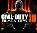 Call of Duty Black Ops III, tra guerra ed etica