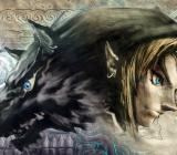Nuovi aggiornamenti di gioco per The Legend of Zelda: Twilight Princess HD su Wii U