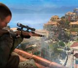 Rebellion e Sold Out siglano un accordo per la distribuzione di Sniper Elite 4