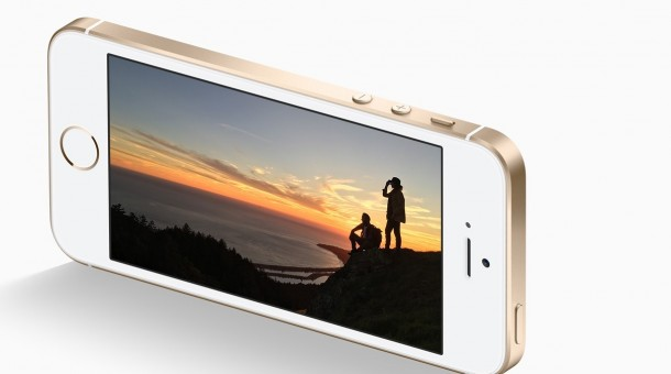 apple-lancia-l-iphone-se-lo-smartphone-con-display-4.jpg