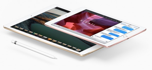 apple-l-ipad-pro-da-9-7-pollici-in-italia-ad-inizi-2.jpg