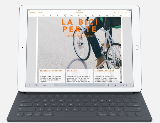 apple-l-ipad-pro-da-9-7-pollici-in-italia-ad-inizi-4.jpg