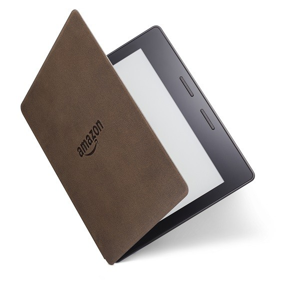 kindle-oasis-da-amazon-il-kindle-pi-sottile-e-legg-1.jpg