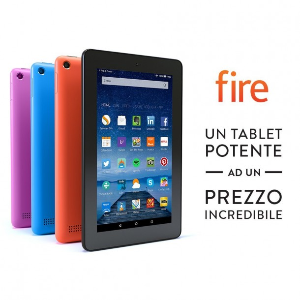amazon-rinnova-il-tablet-fire-disponibile-in-nuovi-2.jpg