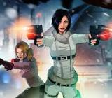 Fear Effect Sedna: video gamplay mostrato per la prima volta