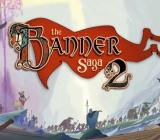 The Banner saga 2: svelata la data d'uscita su Playstation 4 e Xbox One