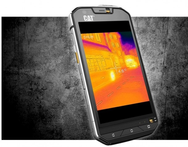 cat-s60-lo-smartphone-android-con-scansione-termic-1.jpg