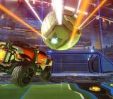 Rocket League: arriva su Xbox One il cross-play con gli utenti PC