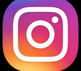 Instagram, un algoritmo deciderà i post
