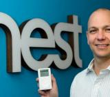 Tony Fadell, inventore dell'iPod, lascia Nest