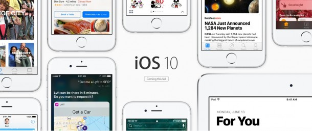 apple-svela-un-anteprima-di-ios-10-1.jpg